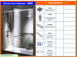 tempered glass door hardware shower door hinges glass door hinges glass shower door hinges