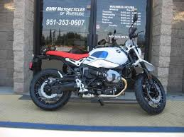 bmw mototcycle or used bmw r80 motorcycle for sale cycletrader com