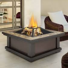 Bed Pit Buy Outdoor Fire Pits From Bed Bath U0026 Beyond
