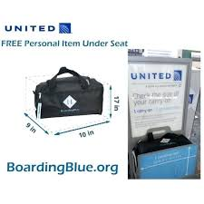 united carry on rules united airlines baggage the truth about airline carry on and bag