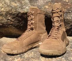 oakley light assault boot review oakley si light assault coyote style ar 670 1 compliant boot