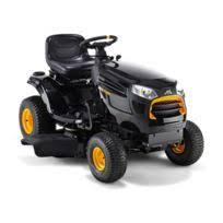 siege tracteur pas cher siege tracteur tondeuse achat siege tracteur tondeuse pas cher
