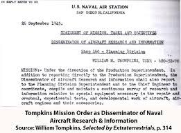 united states navy halloween background william tompkins exopolitics