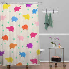 Kids Bathrooms Ideas Cute Kids Bathroom Ideas