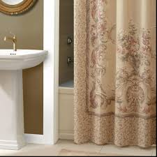 Croscill Bath Accessories by Bathrooms Design Bathroom Window And Shower Curtain Sets