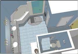 free bathroom design software bathroom remodel design tool best 20 bathroom design software