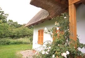 Suche Holzhaus Mit Grundst K Zu Kaufen Immobilien Aus Polen I Polnische Ostsee