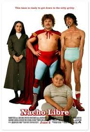 nacho libre costume nacho libre kid costume search costume ideas