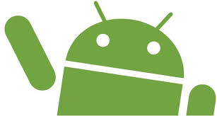 android sql top 10 android apps and ide for java coders and programmers