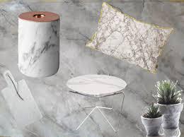 carrelage imitation marbre gris les effets marbre u2013 blog de jiki