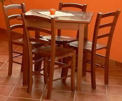 tavoli e sedie usati per bar set tavoli e sedie cod 684 per ristoranti a treviso kijiji