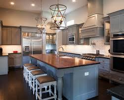 Benjamin Moore Gray Cabinets Cabinets Wonderful Gray Kitchen Cabinets Ideas Gray Kitchen