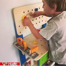 best black friday deals on workbenches 62 best toy workbench images on pinterest workbenches kids toys