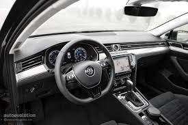 white volkswagen passat interior volkswagen passat cc automotive interiors pinterest