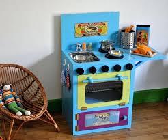 cuisine en direct fabriquer cuisine bois enfant la en papa en direct la fusion cuisine