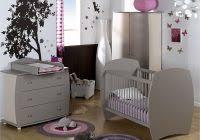 cdiscount chambre bébé complète chambre bebe complete cdiscount unique chambre pour bebe plete pas