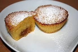 cuisiner sans gluten recette de muffins des anges sans gluten ni lactose