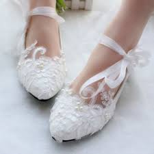 wedding shoes wedding shoes beautiful bridal shoes wedding heels jj shouse