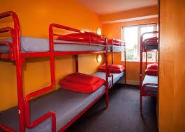 Berg Bunk Beds by Sleepzone Galway2 2000x1437 52 Jpg