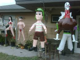 thanksgiving pinata his and hers pinatas is this houston