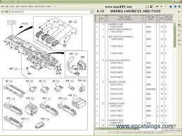 isuzu fuse diagram industrial heaters wiring diagram