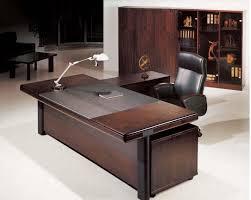 best 25 desk ideas on amazing design modern executive office furniture joyous best 25