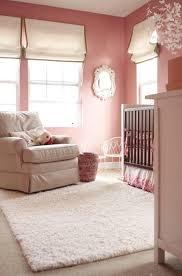 Pink Round Rug Nursery Rug Nursery Area Rugs Nbacanotte U0027s Rugs Ideas