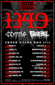 1349 winter 2016 usa tour admat with dates