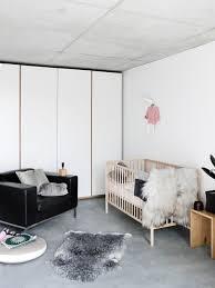 nursery design ideas renovations u0026 photos