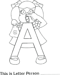 ants marching colouring coloring pages food ants