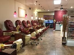 nails salon mtopsys com