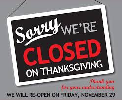 bellaire brewpub closed on thanksgiving s brewing company