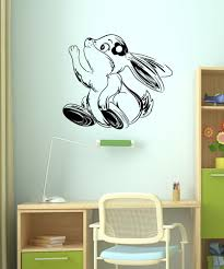 forest wall decals u2013