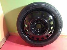 honda odyssey spare tire kit honda odyssey wheel tire packages ebay
