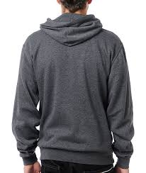diamond supply co og sign charcoal pullover hoodie zumiez