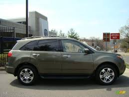 acura mdx green on acura images tractor service and repair manuals