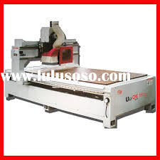 industrial woodworking machinery auctions industrial woodworking