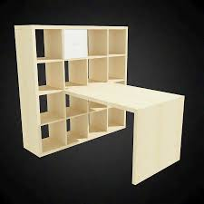 Home Office Desk With Storage by Ikea Desks With Storage Home Design