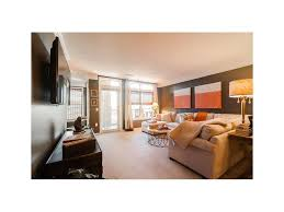 2 Bedroom Apartments In Kissimmee Florida All Inclusive Apartments Orlando Bedroom In Bedroom Inspired