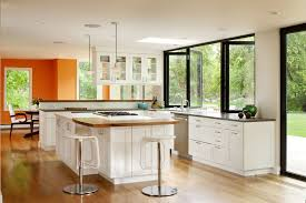 Traditional Double Sided Kitchen Accordion Windows Kitchen Traditional With Colorado Custom