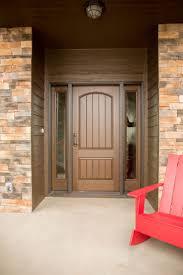 Bayer Built Exterior Doors Bayer Built Exterior Doors With Home Interior Design Concept