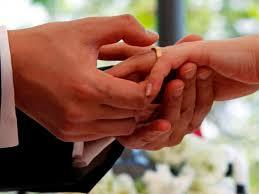 lettre de fã licitation mariage les actualités droit de la famille cabinet d avocat finalteri