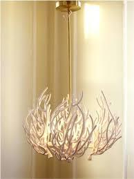 themed chandelier themed lighting chandelier themed lighting chandelier