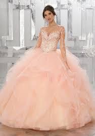 vizcaya quinceanera dresses quinceañera dresses vizcaya collection sweet 15 dresses morilee
