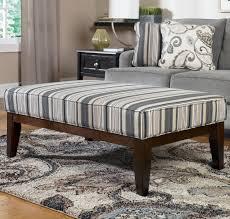 Ashley Furniture Recamaras by Furniture Ashley Furniture Philadelphia Pa Room Design Decor