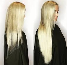 hair extension hair extensions miami great lengths hair extension salon