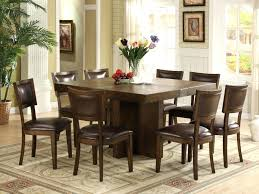 dining room table for small spaces round expandable tables rooms