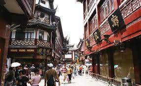 shanghai china wallpapers renaissance shanghai caohejing hotel discover renaissance hotels