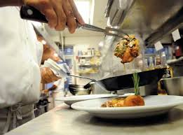 cuisine cagne moderne patsy s restaurant frank sinatra s favorite edible manhattan