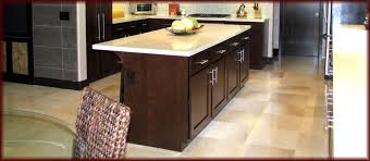 Kitchen Door Styles For Cabinets Custom Cabinets Custom Woodwork And Cabinet Refacing Huntington